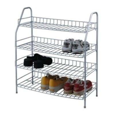 /4/-/4-Tier-Shoe-Rack-7423191.jpg