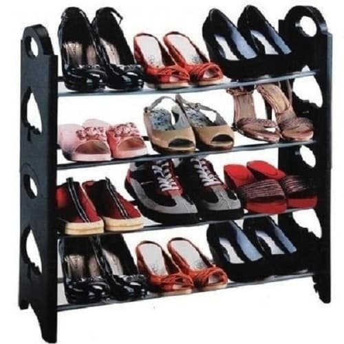 /4/-/4-Tier-Stackable-Shoe-Rack---12-Pairs-6971835.jpg