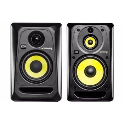 /4/-/4-Two-Way-Active-Studio-Monitor-Rokit-4-G3-30W-7937988.jpg