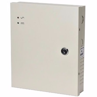 /4/-/4-Way-Channel-Fused-12V-DC-CCTV-Power-Supply---Metal-7526970_2.jpg