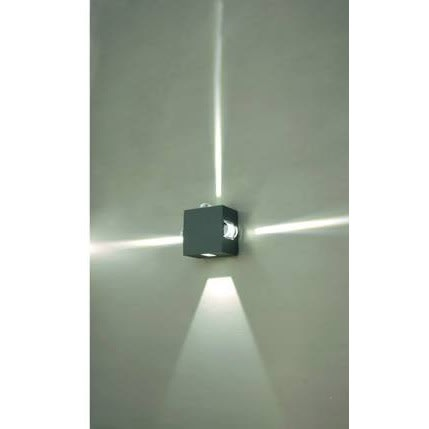 /4/-/4-Way-LED-Outdoor-Wall-Light-7882278.jpg
