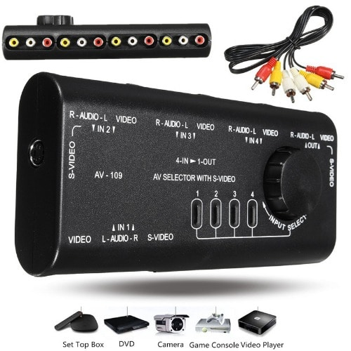 /4/-/4-Way-S-Video-Audio-Video-AV-RCA-Switcher-Cable-7818158.jpg