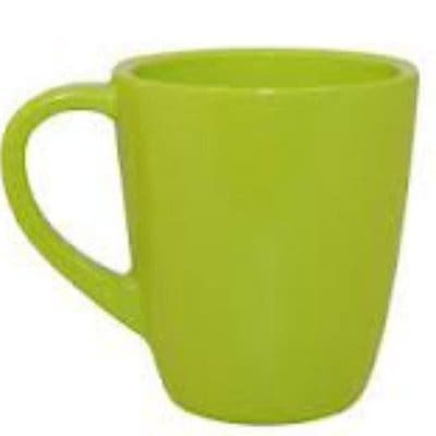 /4/-/4-in-1-Colourful-Tea-Mug-7531664_2.jpg