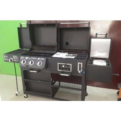 /4/-/4-in-1-Combo-LP-Burner-Gas-Grill-8018766_1.jpg