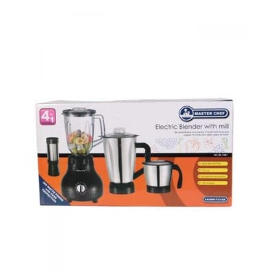 /4/-/4-in-1-Electric-Blender-with-Mill-6243891.jpg