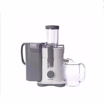 /4/-/4-in-1-Juice-Extractor-6965941.jpg