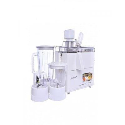/4/-/4-in-1-Juicer---Blender---Grinder-Mill-4052112_7.jpg