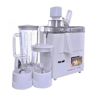 /4/-/4-in-1-Juicer-Grinder-Blender-Mill-5008267.jpg