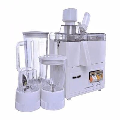 /4/-/4-in-1-Juicer-Grinder-Blender-Mill-5119998.jpg