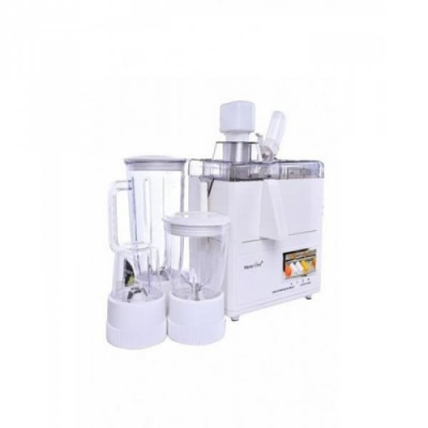 /4/-/4-in-1-Juicer-Grinder-Blender-Mill-5734268.jpg