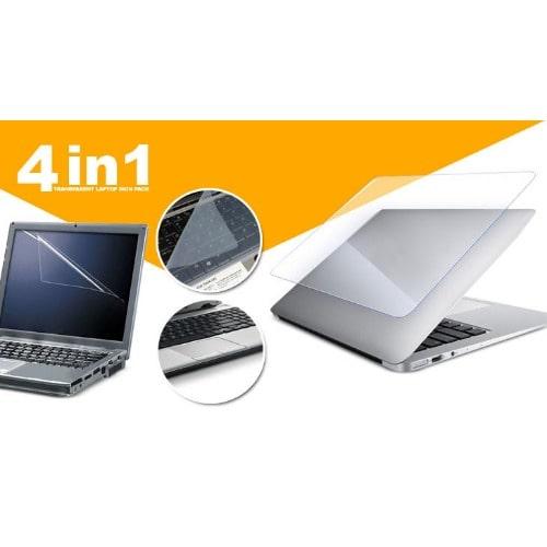 /4/-/4-in-1-Laptop-Skin-Pack-7327633.jpg
