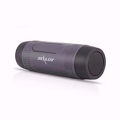 /4/-/4-in-1-Multi-functional-Bluetooth-Speaker-With-Power-Bank--Torch-Light-7540899_1.jpg