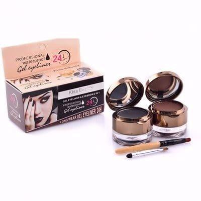 /4/-/4-in-1-Professional-Gel-Eyeliner-Eyebrow-Powder-7312215.jpg