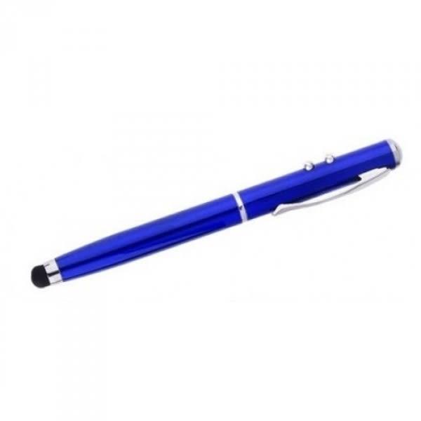 /4/-/4-in-1-Stylus-Pen-6617199_2.jpg