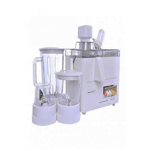 /4/-/4-in-1-Super-Electric-Blender-Juicer-6745594.jpg