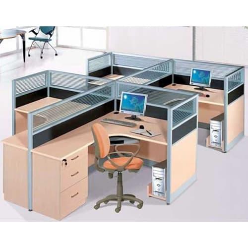 /4/-/4-seater-Office-Workstation-8028164_1.jpg