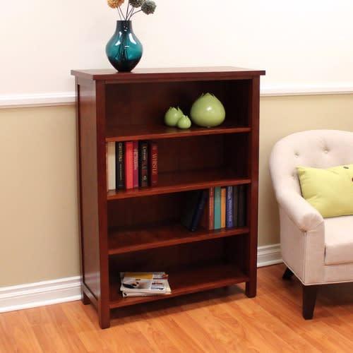 /4/-/4-shelf-Bookcase-7318621_2.jpg