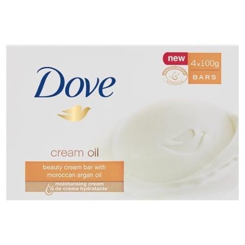 /4/-/4-x-100g---Exfoliating-Argan-Oil-Beauty-Cream-Bar-8044993.jpg