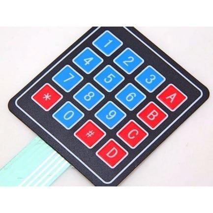 /4/-/4-x-4-Matrix-Keypad-7137969.jpg