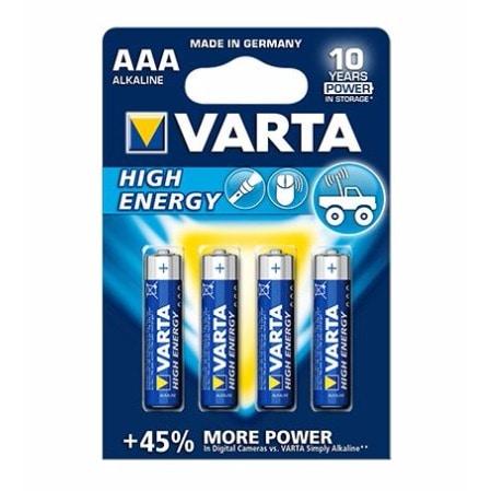 /4/-/4-x-German-High-Energy-AAA-Micro-LR03-Alkaline-Battery-7350416.jpg
