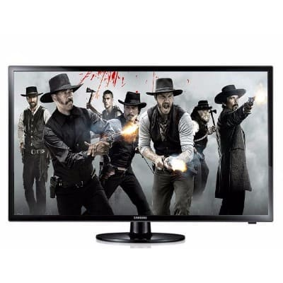 /4/0/40-Full-HD-LED-TV---SFLED40EL-7426064_2.jpg