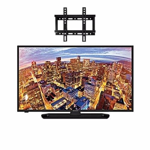 /4/0/40-Full-HD-Multi-System-LED-TV---LC-40LE265M-Free-Wall-Mount-6955051_3.jpg