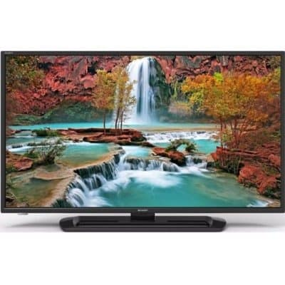 /4/0/40-Inch-Full-HD-LED-TV-With-USB-Movie---LC-40LE265M-7777227.jpg