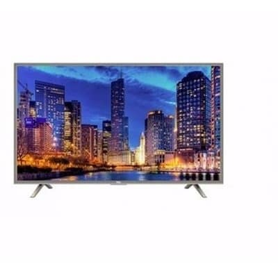 4ff848eb838 TCL 40-Inch Full HD Smart Television - LED40S2740