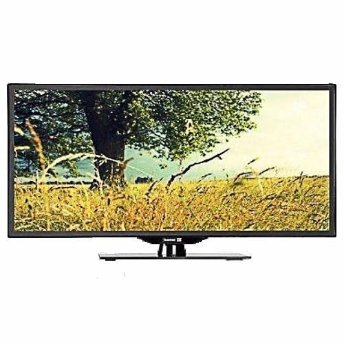 /4/0/40-Inch-SFLED40EL-Full-HD-LED-TV-4865979.jpg