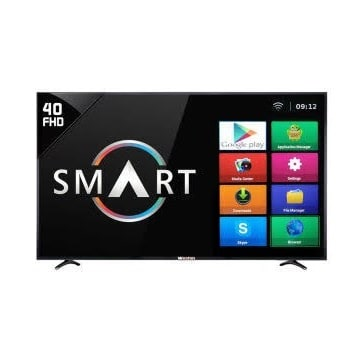 02e0038e788 Samsung 40 Inch Smart LED Full HD TV