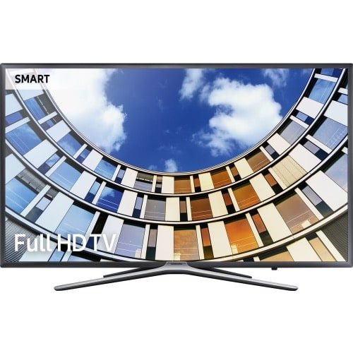 /4/0/40-LED-Full-HD-TV-40k5000-8072995.jpg