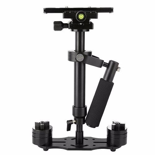 /4/0/40cm-Handheld-Stabilizer-Steadicam-for-DSLR-Video-Camcorder-Camera-7226594.jpg