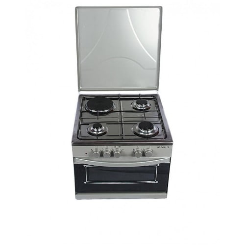 /4/0/40x50-Maxi-Midi-3-1-Table-Top-Gas-Cooker-Gas-Oven-Up-Down-Burners--7166044.jpg