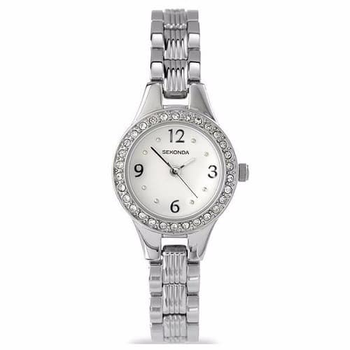 /4/2/4297-Ladies-Bracelet-Watch---Silver--8013306.jpg