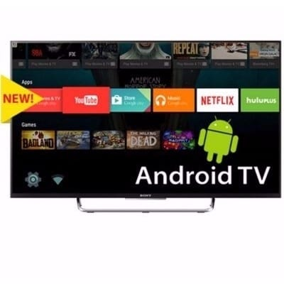 /4/3/43---3D-Android-Smart-TV---43w800c-8006137.jpg