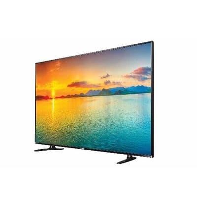 /4/3/43-Full-HD-LED-TV-Free-Wall-Bracket---HX43M2160F-8044963_1.jpg