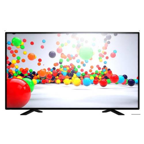 /4/3/43-HD-LED-TV---USB-Enabled-7928923.jpg