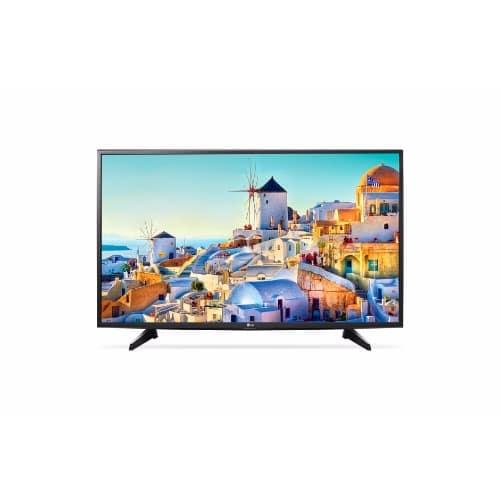 /4/3/43-Inch-2AV-Digital-TV-Game-Free-Wall-Bracket-6705750_3.jpg