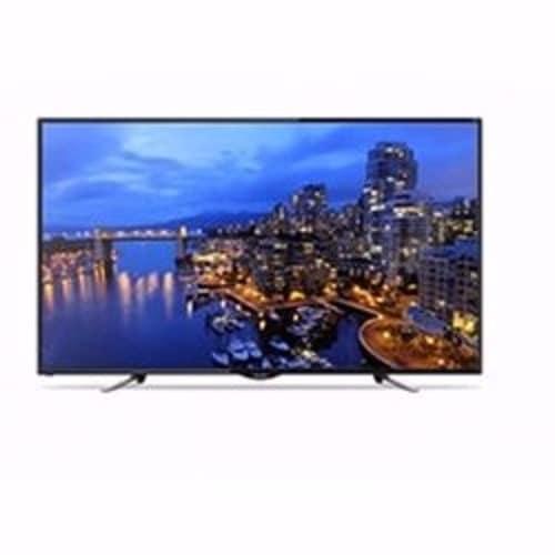 /4/3/43-LED-FHD-Smart-TV---PV-GLHD4315DVT-6684559_65.jpg