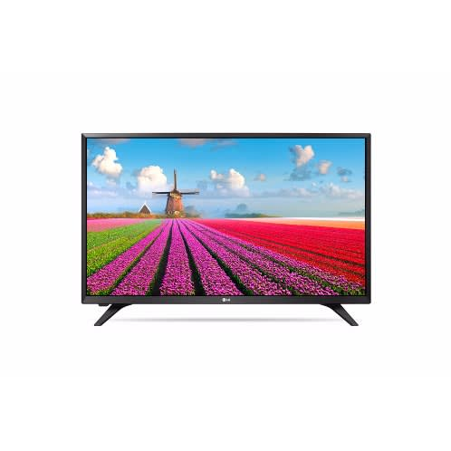/4/3/43-LED-Full-HD-TV-Low-Power-Consumption-7475677_2.jpg