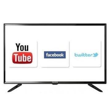 /4/3/43-Smart-FULL-HD-LED-Television--PV-GLHD4315C-7582324_1.jpg