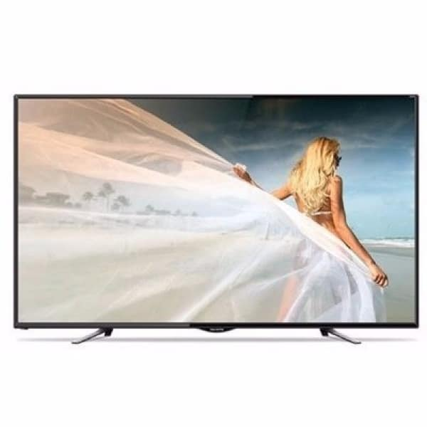 /4/3/43-Smart-Television---PV-GLHD4315C-7288082_1.jpg
