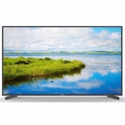 /4/3/43-full-Hd-LED-TV---HX43M2160F-7492798_4.jpg