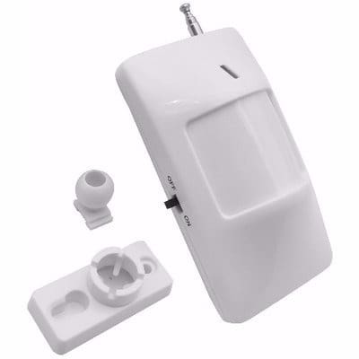 /4/3/433-Wireless-PIR-Motion-Sensor-Detector---315MHz-6022998.jpg