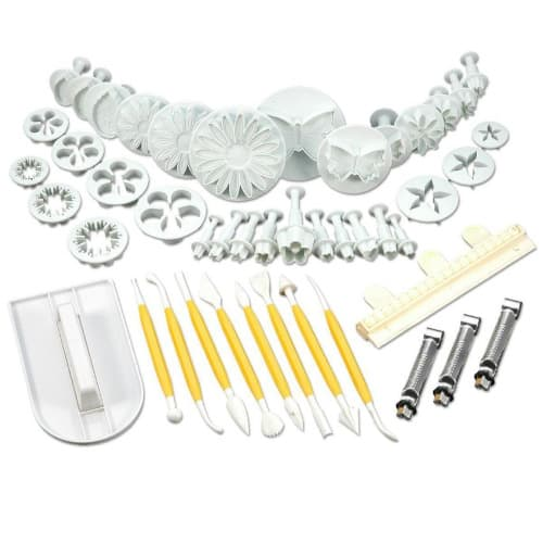 /4/4/44-pcs-Sugar-Craft-Cake-Decorating-Fondant-Icing-Cutter-Ejector-Tool-Kit-7918746.jpg