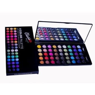 /4/5/45-Shadow-Colour-Palette-7175321.jpg