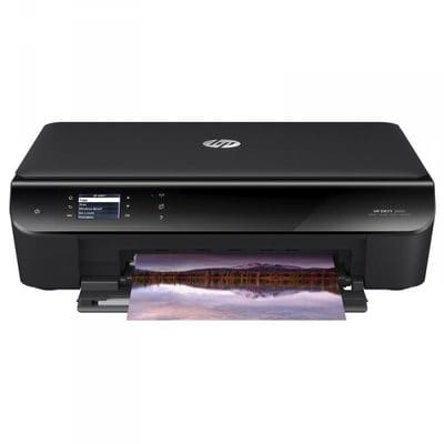/4/5/4502-All-in-One-Wireless-Colour-Printer-7518758_1.jpg