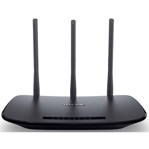 /4/5/450Mbps-Wireless-N-Router---TL-WR940N-7880218.jpg