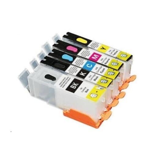 /4/5/451-Refillable-Ink-Cartridges---5-Pcs-7381015.jpg