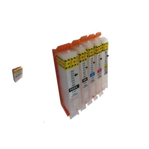 /4/5/451-Refillable-Ink-Cartridges---5-Pcs-7547525_1.jpg